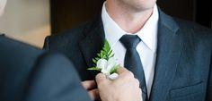 22 músicas para a entrada do noivo ser inesquecível