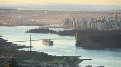 What we can learn from British Columbia's carbon tax | Grist