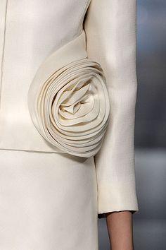 Valentino Haute Couture Spring 2009. Обсуждение на LiveInternet - Российский Сервис Онлайн-Дневников