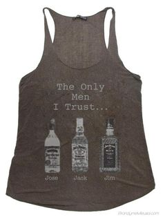 I want! Coyote ugly!