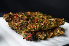 Coriander Groups' Indian canapes, Hors d'oeuvre  - Lamb Bhopali Kebab
