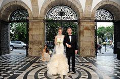 casamento-mariana-marcki-rio-de-janeiro-12