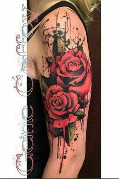 Tattoos Mit Single Männer