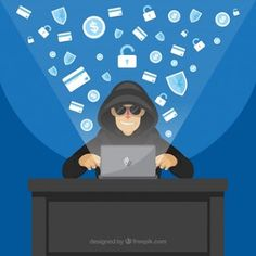 Advanced SEO Hack That Works in 30 Minutes (Seriously) How Hackers Hack, Secret Code, Like Instagram, Vulnerability, Instagram Accounts, Seo, Accounting, It Works, Coding