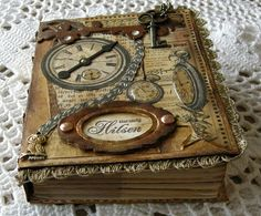 piabau: A little Christmas book