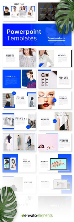 Free clean powerpoint template for designers with 18 slides unlimited downloads of 2018s best powerpoint templates presentation designkeynote toneelgroepblik Images