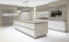 A & S Design Ltd supply and install top quality Nobilia German kitchens in Glasgow. Family run business with over 30 years experience.