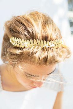 wedding hairstyles 12