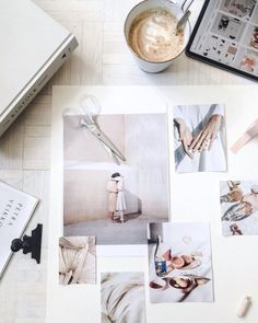 Artist aesthetic inspiration curated by Petra Veikkola Photography. Moodboard, Artist aesthetic Pinterest, female artist aesthetic, artistic and aesthetic experiences, Aesthetic art styles. #petraveikkola Aesthetic Experience, Artist Aesthetic, Female Artist, Art Styles, Petra, Fashion Art, Gallery Wall, Illustration, Frame
