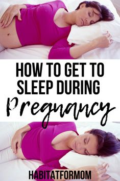 6 Beneficial Tips to Get More Sleep While Pregnant – Habitat For Mom 6 Beneficial Tips to Get More Sleep While Pregnant. How to get to sleep during pregnancy. First time pregnancy tips First Time Pregnancy, Exercise During Pregnancy, Pregnancy Must Haves, Happy Pregnancy, Pregnancy Advice, Trimesters Of Pregnancy, Pregnancy Workout, Pregnancy Belly, Funny Pregnancy