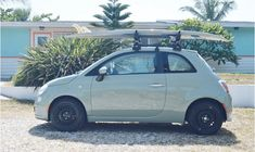 Best Paddle Board Car Racks and Carriers
