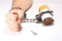 Resultado de imagen para deja de fumar