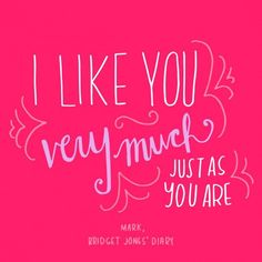 18 Love Quotes For Valentines Day