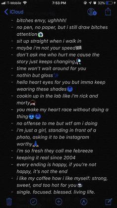 Instagram Captions Boyfriend, Captions Sassy, Instagram Picture Quotes, Instagram Captions For Friends, Instagram Captions For Selfies, Cute Instagram Captions, Selfie Captions, Selfie Quotes, Funny Selfie