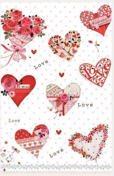 Lynn Horrabin - 8x5 hearts hearts CMYK.jpg