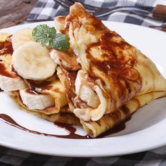 Want to make a special breakfast treat