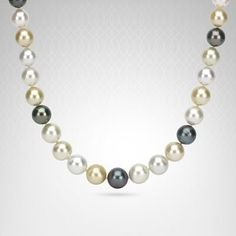 #Vault #Jewelry Collection By Bailey Banks and Biddle - Potomac