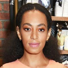 Novi make-up trend