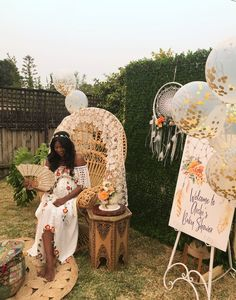 A boho themed baby shower for a very special friend! Beautifully put together by these talented folk. Dress: Cake & Cookies: Food: Tableware: Boho Picnic Props: Invitations, Signage and Games: Boho Baby Shower, Baby Shower Games, Printable Invitations, Baby Shower Invitations, Baby Shower Welcome Sign, Food Platters, Cake Cookies, Babyshower, Signage