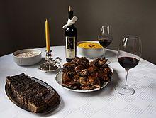 Serbian cuisine - Wikipedia, the free encyclopedia