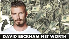 awesome  #2015 #beckham #biography #celebritynetworth #david #DavidBe... #DavidBeckham #DavidBeckham(Celebrity) #DavidBeckhamnetworth #earnings #endorsement #income #net #networth #salary #sales #soccer #worth David Beckham Net Worth & Biography 2015 | Soccer Salary & Endorsement Earnings! http://www.pagesoccer.com/david-beckham-net-worth-biography-2015-soccer-salary-endorsement-earnings/