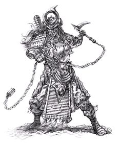 Female Samurai Tattoo, Samurai Drawing, Warrior Drawing, Samurai Artwork, Japanese Tattoo Designs, Japanese Tattoo Art, Japanese Art, Character Art, Character Design