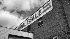 wholesale-business-tisps