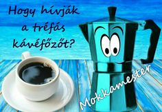 Coffee Love, Coffee Maker, Lol, Humor, Memes, Tableware, Funny Things, Coffee Maker Machine, Coffee Percolator