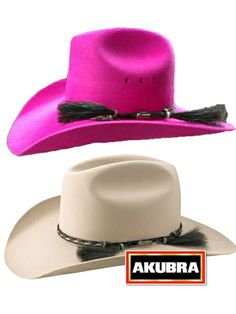 Akubra-Rough Rider-S&M - AKUBRA : Hats : W.Titley and Co http://www.titleys.com.au/estore/style/ak-r%20rider%20s%20.aspx