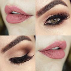maquiagem-formatura