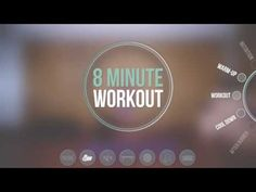Badass Body X by Christmas Abbott - Challenge Your AM Blast - pinnerhead Christmas Abbott, Fitness Motivation, Fitness Diet, Badass Body Diet, 8 Minute Workout, Health And Wellness Quotes, Fitness Inspiration Body, 30 Day Challenge, I Work Out