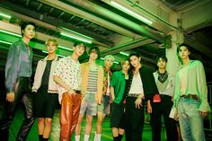 Nct 127, R&b Beats, Album Releases, Winwin, News Songs, Pop Group, Jaehyun, Kpop, Product Launch