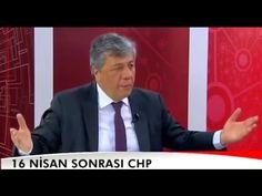 ABD, BOP'da parlemetosu olan ülkeler istemiyor, belgelidir - Mustafa BALBAY