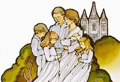 As Tontas Vão Ao Céu: Ata para Noite Familiar - Lembrancinha da Apresent...