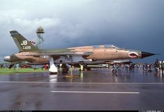 Republic G Thunderchief Wild Weasel Us Military Aircraft, Military Weapons, Bomber Plane, Fear Of Flying, Aircraft Pictures, Aircraft Images, Military Pictures, Jet Engine, Aircraft Design