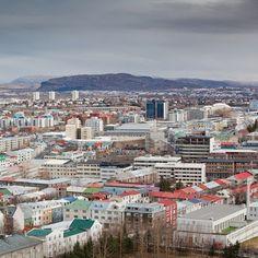 exPress-o: Travel Fantasy: Iceland