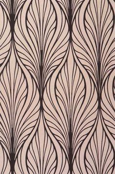 Seigaiha noir papier peint adh sif repositionnable for Papier peint adhesif repositionnable