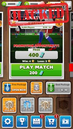 Score! Match hack gems tips  http://gamingclan.club/score-match-gems-hack-and-tips/