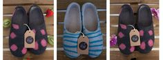 Your place to buy and sell all things handmade, vintage, and supplies Birkenstock Boston Clog, Handmade Products, Handmade Felt, Lettuce, Strawberries, Push Up, Buy And Sell, Organic, Exercise