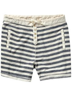 Home Alone Shorts