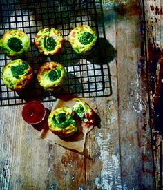 gruyere popovers gruyere and cider fondue fiddlehead and gruyere tart ...
