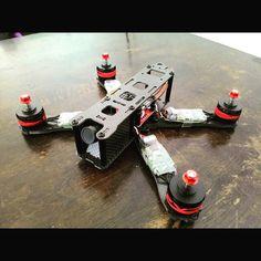 qav-rxrotorrctimer 2205 2550kv #quaddiction #racingdrone #fpvracing #racingfpv #freestyle #xframe #rcx #droneracing #lumenier #dronefpv #fpv #multirotor #quadcopter #miniquad #3blade #freestyler #skydive #fpv #fpvdive #quadcopter #regrann #fpvwings #flyduino #fly #drone #fusiondroneracing #spaceonefpv #dronelife #droningtheworld #worldofdronecraft #get_fpv by quadrosak