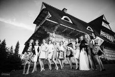 Now that's the high time for the ladies.. ~ #weddingstories #vintagewedding #dailyweddinginspiration #countrywedding #bridestyle #weddinginspiration #weddingday #weddingideas #weddingstyle #weddingphotographer #photooftheday #weddingsession #weddingdress #bnw #posing #mountaincottage #women #destinationwedding #wed_vibes #sesjaślubna #fotografślubny #wesele #wgórach #chata #fotosceny Mountain Cottage, Tuscany, Weddingideas, Wedding Styles, Destination Wedding, Like4like, Wedding Inspiration, Wedding Photography, Italy