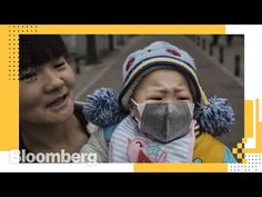 How China Is Scrambling for Clean Air - YouTube