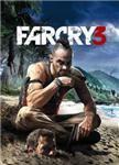 Far Cry 3 STANDART (ФОТО)