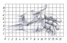 tutorial-basico-dibujo-cuadricula-totenart