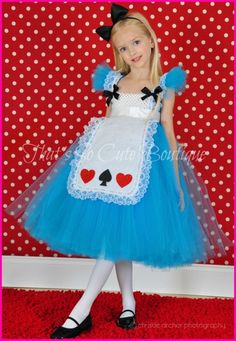 That's Cute so Boutique | That's So Cute Boutique, Tutu Dresses for Costumes, Pageant Wear ...