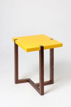 designbinge:  Hugo Passos