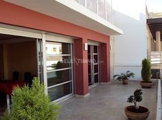 Vente Appartement Casablanca Racine 222 m2 - 3 chambre(s)