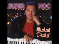 Michal David - My máme prima rodiče David, Entertainment, Youtube, Czech Republic, Culture, Heart, Movies, Travel, Songs
